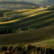 Unforgettable Northern Italy